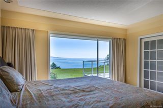 Photo 26: 3285 Livesay Rd in Central Saanich: CS Martindale House for sale : MLS®# 841868