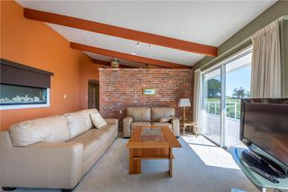 Photo 18: 3285 Livesay Rd in Central Saanich: CS Martindale House for sale : MLS®# 841868