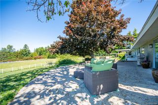 Photo 40: 3285 Livesay Rd in Central Saanich: CS Martindale House for sale : MLS®# 841868
