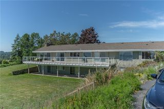 Photo 11: 3285 Livesay Rd in Central Saanich: CS Martindale House for sale : MLS®# 841868