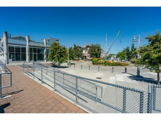 "Photo 38: 105 4233 BAYVIEW Street in Richmond: Steveston South Condo for sale in ""THE VILLAGE"" : MLS®# R2480281"