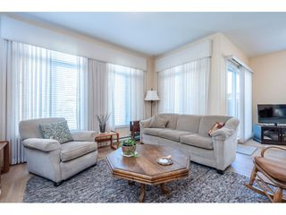 "Photo 15: 105 4233 BAYVIEW Street in Richmond: Steveston South Condo for sale in ""THE VILLAGE"" : MLS®# R2480281"