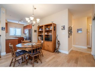 "Photo 8: 105 4233 BAYVIEW Street in Richmond: Steveston South Condo for sale in ""THE VILLAGE"" : MLS®# R2480281"