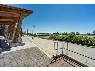 "Photo 39: 105 4233 BAYVIEW Street in Richmond: Steveston South Condo for sale in ""THE VILLAGE"" : MLS®# R2480281"