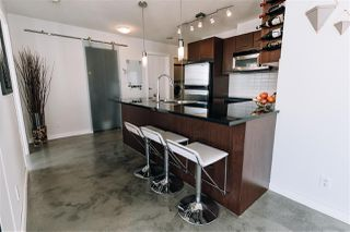 "Photo 12: 1604 1199 SEYMOUR Street in Vancouver: Downtown VW Condo for sale in ""THE BRAVA"" (Vancouver West)  : MLS®# R2483758"