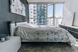 "Photo 15: 1604 1199 SEYMOUR Street in Vancouver: Downtown VW Condo for sale in ""THE BRAVA"" (Vancouver West)  : MLS®# R2483758"
