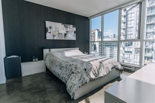 "Photo 13: 1604 1199 SEYMOUR Street in Vancouver: Downtown VW Condo for sale in ""THE BRAVA"" (Vancouver West)  : MLS®# R2483758"