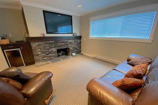 Photo 14: 555 55A STREET in Delta: Pebble Hill House for sale (Tsawwassen)  : MLS®# R2481635