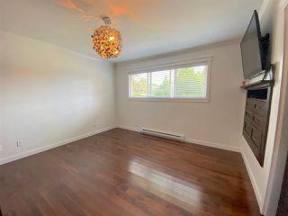 Photo 6: 555 55A STREET in Delta: Pebble Hill House for sale (Tsawwassen)  : MLS®# R2481635