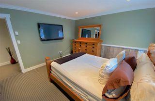 Photo 10: 555 55A STREET in Delta: Pebble Hill House for sale (Tsawwassen)  : MLS®# R2481635