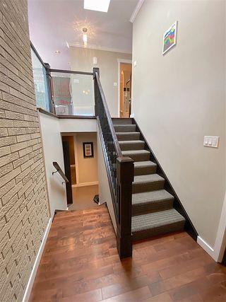 Photo 2: 555 55A STREET in Delta: Pebble Hill House for sale (Tsawwassen)  : MLS®# R2481635