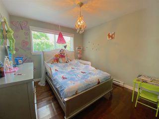 Photo 7: 555 55A STREET in Delta: Pebble Hill House for sale (Tsawwassen)  : MLS®# R2481635