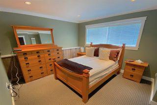 Photo 9: 555 55A STREET in Delta: Pebble Hill House for sale (Tsawwassen)  : MLS®# R2481635