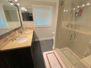 Photo 11: 555 55A STREET in Delta: Pebble Hill House for sale (Tsawwassen)  : MLS®# R2481635