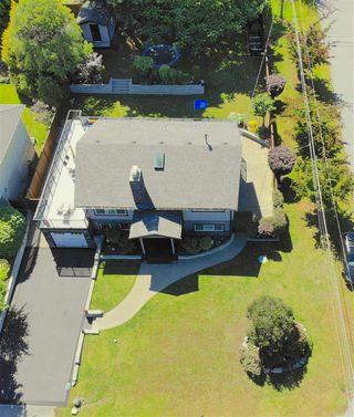 Photo 19: 555 55A STREET in Delta: Pebble Hill House for sale (Tsawwassen)  : MLS®# R2481635