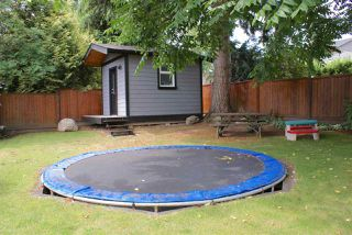 Photo 22: 555 55A STREET in Delta: Pebble Hill House for sale (Tsawwassen)  : MLS®# R2481635