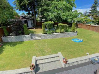 Photo 20: 555 55A STREET in Delta: Pebble Hill House for sale (Tsawwassen)  : MLS®# R2481635