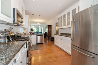 Photo 7: 326 E 18TH AVENUE in Vancouver: Main House for sale (Vancouver East)  : MLS®# R2479680