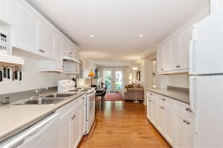 Photo 13: 326 E 18TH AVENUE in Vancouver: Main House for sale (Vancouver East)  : MLS®# R2479680
