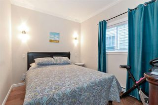 Photo 10: 326 E 18TH AVENUE in Vancouver: Main House for sale (Vancouver East)  : MLS®# R2479680