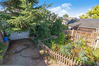 Photo 16: 326 E 18TH AVENUE in Vancouver: Main House for sale (Vancouver East)  : MLS®# R2479680