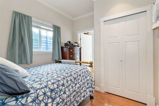Photo 12: 326 E 18TH AVENUE in Vancouver: Main House for sale (Vancouver East)  : MLS®# R2479680