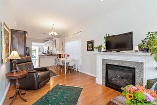Photo 4: 326 E 18TH AVENUE in Vancouver: Main House for sale (Vancouver East)  : MLS®# R2479680