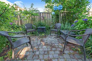 Photo 15: 326 E 18TH AVENUE in Vancouver: Main House for sale (Vancouver East)  : MLS®# R2479680