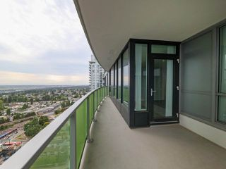 """Photo 18: 3008 6638 DUNBLANE Avenue in Burnaby: Metrotown Condo for sale in """"Midori by Polygon"""" (Burnaby South)  : MLS®# R2496874"""