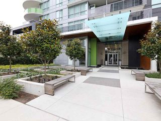 """Photo 22: 3008 6638 DUNBLANE Avenue in Burnaby: Metrotown Condo for sale in """"Midori by Polygon"""" (Burnaby South)  : MLS®# R2496874"""