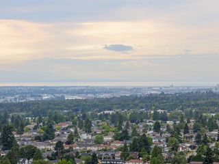 """Photo 21: 3008 6638 DUNBLANE Avenue in Burnaby: Metrotown Condo for sale in """"Midori by Polygon"""" (Burnaby South)  : MLS®# R2496874"""