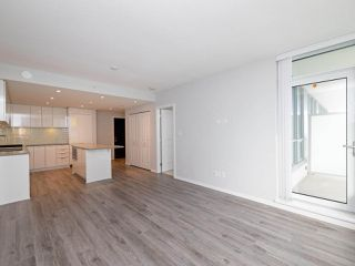 """Photo 4: 3008 6638 DUNBLANE Avenue in Burnaby: Metrotown Condo for sale in """"Midori by Polygon"""" (Burnaby South)  : MLS®# R2496874"""