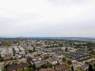 """Photo 19: 3008 6638 DUNBLANE Avenue in Burnaby: Metrotown Condo for sale in """"Midori by Polygon"""" (Burnaby South)  : MLS®# R2496874"""
