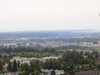 """Photo 20: 3008 6638 DUNBLANE Avenue in Burnaby: Metrotown Condo for sale in """"Midori by Polygon"""" (Burnaby South)  : MLS®# R2496874"""
