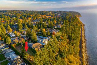 Photo 9: 2237 123 Street in Surrey: Crescent Bch Ocean Pk. Land for sale (South Surrey White Rock)  : MLS®# R2501116