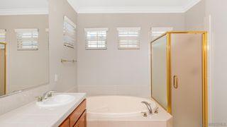 Photo 9: LA JOLLA House for sale : 3 bedrooms : 8112 Gilman Ct