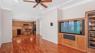 Photo 6: LA JOLLA House for sale : 3 bedrooms : 8112 Gilman Ct