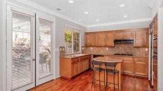 Photo 5: LA JOLLA House for sale : 3 bedrooms : 8112 Gilman Ct