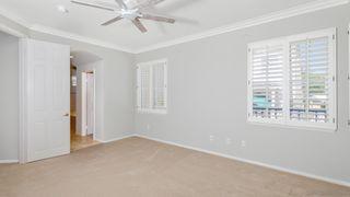 Photo 8: LA JOLLA House for sale : 3 bedrooms : 8112 Gilman Ct