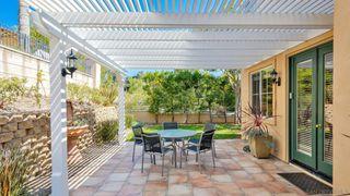 Photo 14: LA JOLLA House for sale : 3 bedrooms : 8112 Gilman Ct