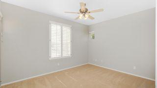 Photo 11: LA JOLLA House for sale : 3 bedrooms : 8112 Gilman Ct