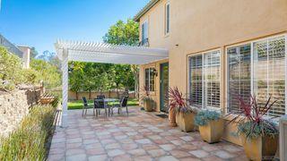 Photo 15: LA JOLLA House for sale : 3 bedrooms : 8112 Gilman Ct