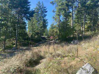 "Photo 6: 9412 STEPHENS Way in Halfmoon Bay: Halfmn Bay Secret Cv Redroofs Land for sale in ""STEPHENS WAY"" (Sunshine Coast)  : MLS®# R2506460"