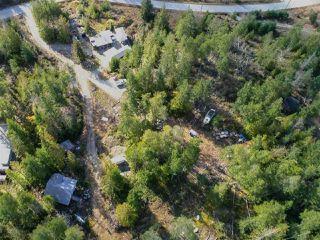 "Photo 29: 9412 STEPHENS Way in Halfmoon Bay: Halfmn Bay Secret Cv Redroofs Land for sale in ""STEPHENS WAY"" (Sunshine Coast)  : MLS®# R2506460"