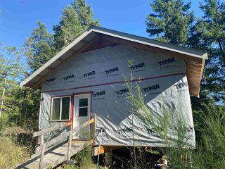 "Photo 3: 9412 STEPHENS Way in Halfmoon Bay: Halfmn Bay Secret Cv Redroofs Land for sale in ""STEPHENS WAY"" (Sunshine Coast)  : MLS®# R2506460"