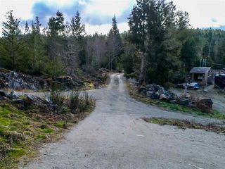 "Photo 32: 9412 STEPHENS Way in Halfmoon Bay: Halfmn Bay Secret Cv Redroofs Land for sale in ""STEPHENS WAY"" (Sunshine Coast)  : MLS®# R2506460"