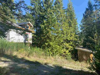 "Photo 2: 9412 STEPHENS Way in Halfmoon Bay: Halfmn Bay Secret Cv Redroofs Land for sale in ""STEPHENS WAY"" (Sunshine Coast)  : MLS®# R2506460"