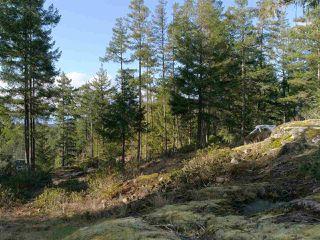 "Photo 30: 9412 STEPHENS Way in Halfmoon Bay: Halfmn Bay Secret Cv Redroofs Land for sale in ""STEPHENS WAY"" (Sunshine Coast)  : MLS®# R2506460"