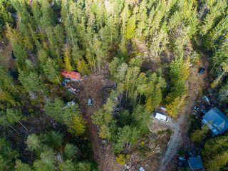 "Photo 26: 9412 STEPHENS Way in Halfmoon Bay: Halfmn Bay Secret Cv Redroofs Land for sale in ""STEPHENS WAY"" (Sunshine Coast)  : MLS®# R2506460"