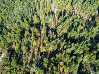 "Photo 22: 9412 STEPHENS Way in Halfmoon Bay: Halfmn Bay Secret Cv Redroofs Land for sale in ""STEPHENS WAY"" (Sunshine Coast)  : MLS®# R2506460"
